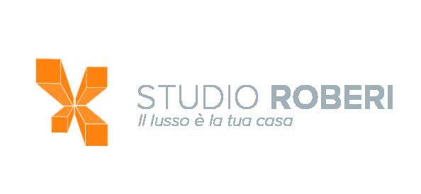 Studio Immobiliare Roberi Torino