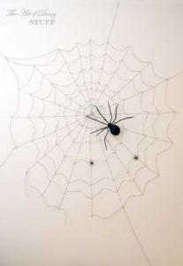 Spider-4