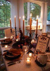 tavola-a-tema-halloween